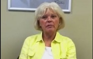 Advanced Hearing Center, Maryville TN hearing aids, patient testimonial